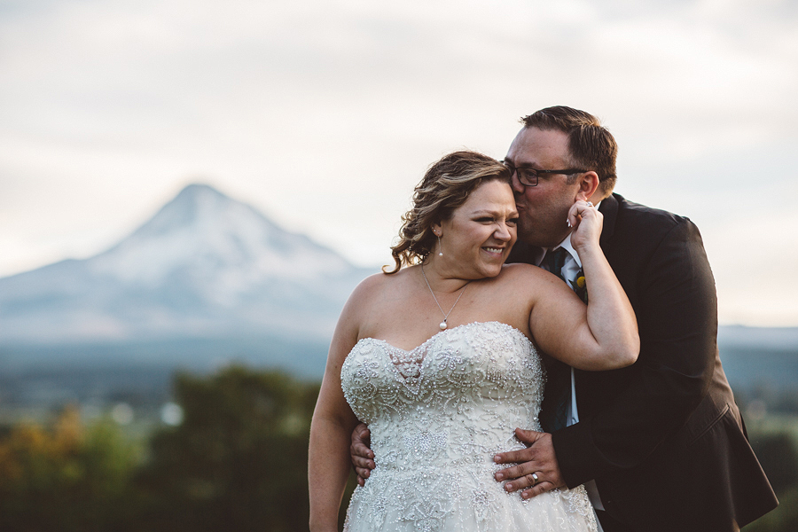 Mt-Hood-Organic-Farms-Wedding-103.jpg