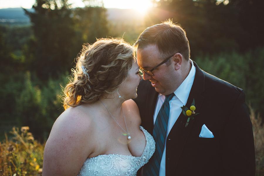 Mt-Hood-Organic-Farms-Wedding-105.jpg