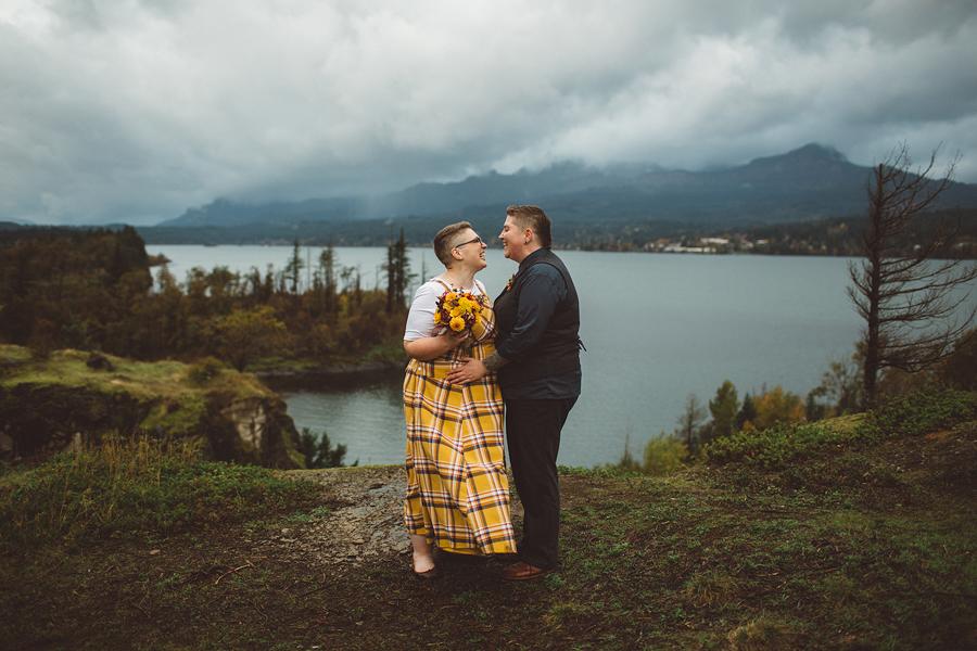 Columbia-River-Gorge-Wedding-3.jpg