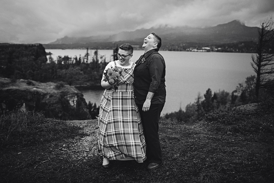 Columbia-River-Gorge-Wedding-5.jpg