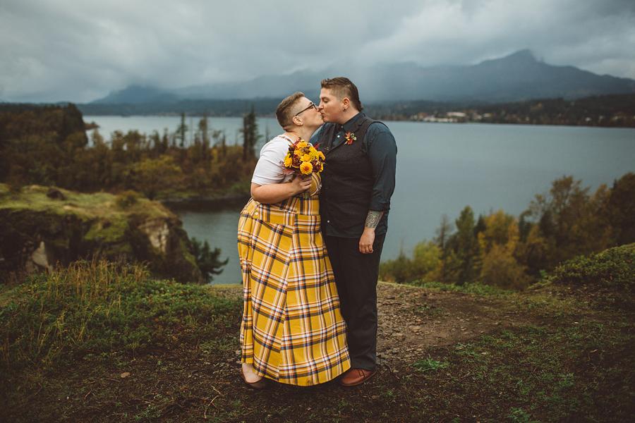 Columbia-River-Gorge-Wedding-9.jpg