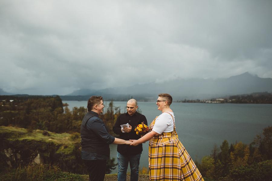 Columbia-River-Gorge-Wedding-15.jpg