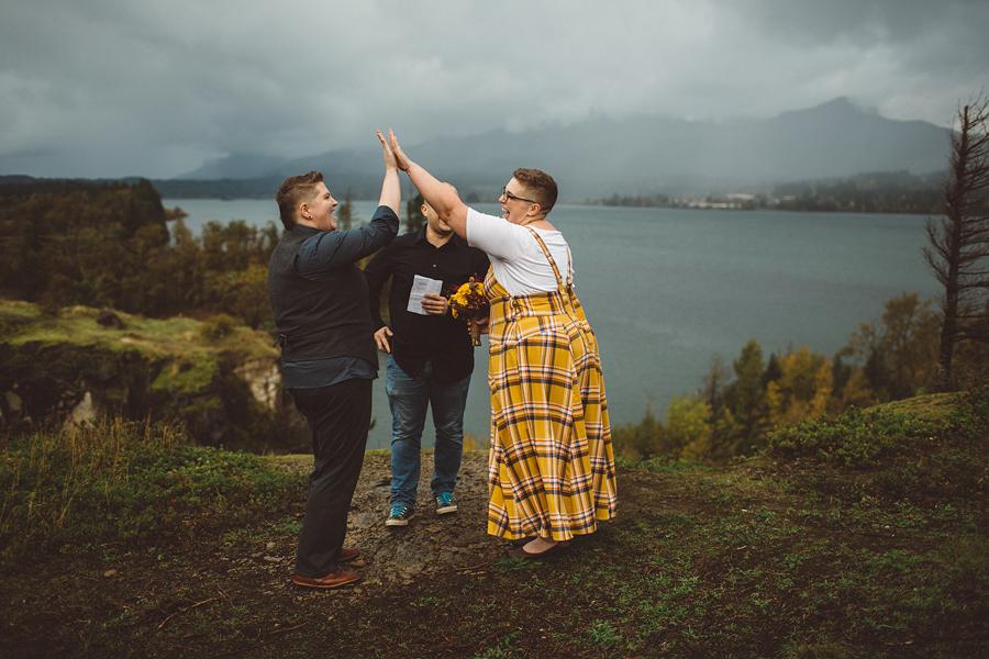 Columbia-River-Gorge-Wedding-16.jpg