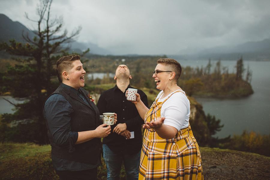 Columbia-River-Gorge-Wedding-23.jpg