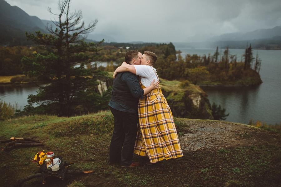 Columbia-River-Gorge-Wedding-28.jpg
