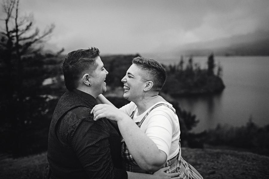 Columbia-River-Gorge-Wedding-29.jpg