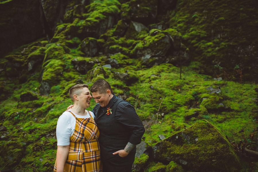 Columbia-River-Gorge-Wedding-48.jpg