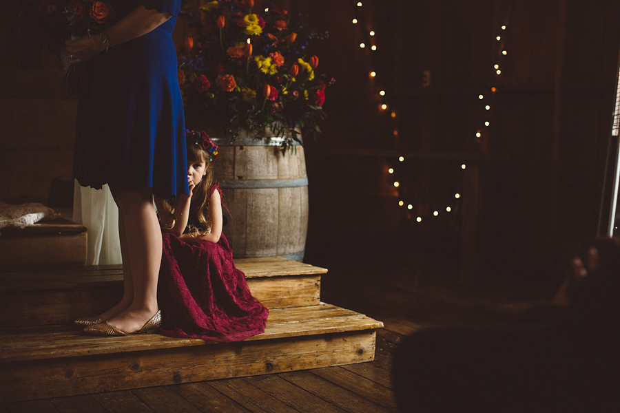 Barn-On-Jackson-Wedding-7.jpg
