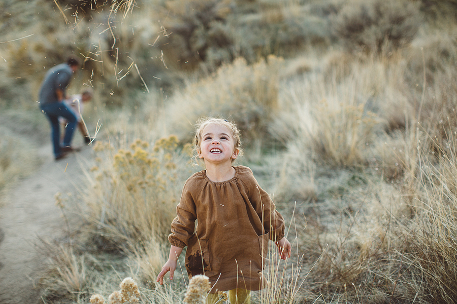 Boise-Family-Photographer-13.jpg