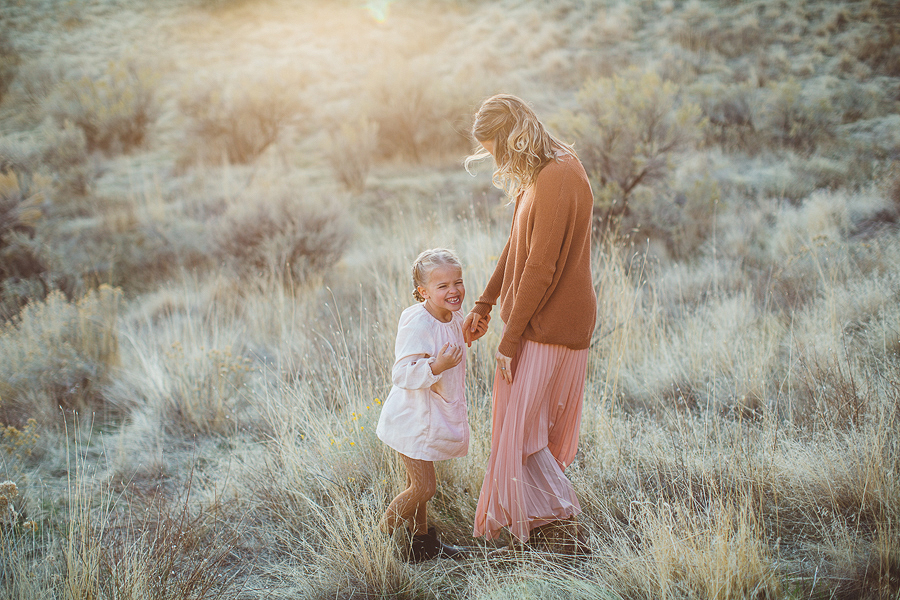 Boise-Family-Photographer-16.jpg