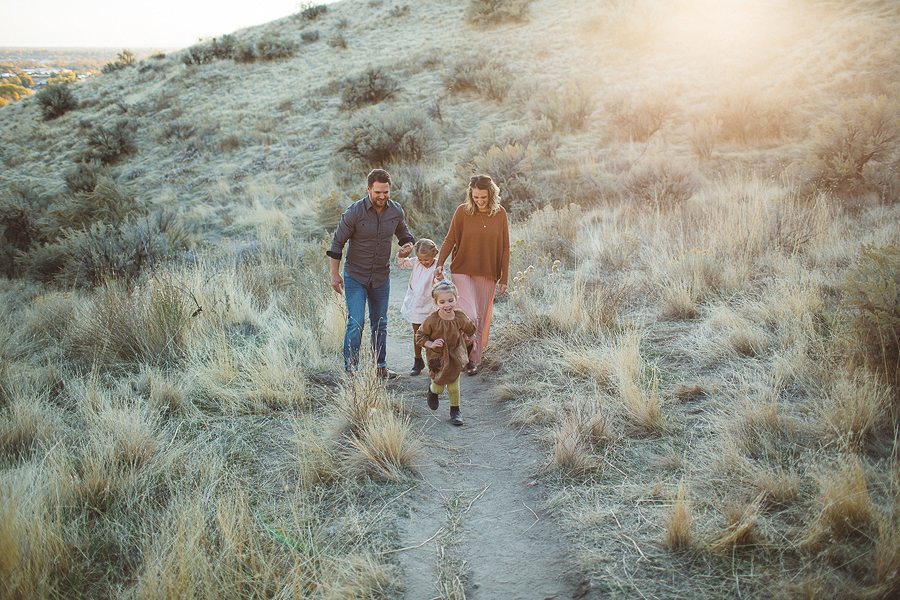 Boise-Family-Photographer-19.jpg