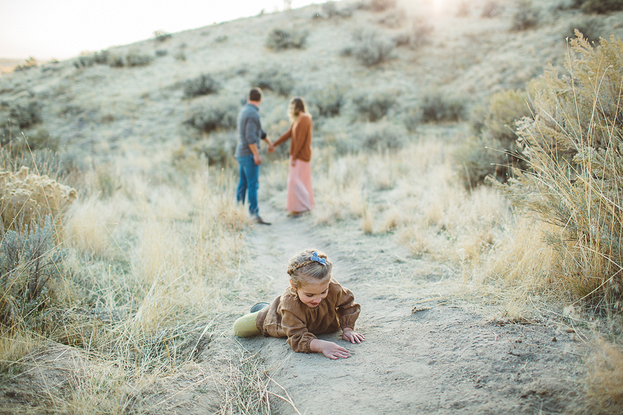 Boise-Family-Photographer-22.jpg