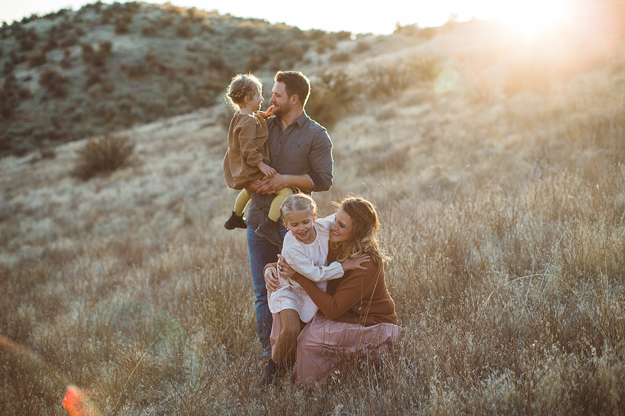 Boise-Family-Photographer-29.jpg