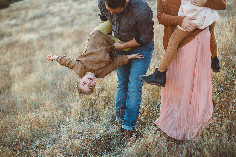 Boise-Family-Photographer-35.jpg