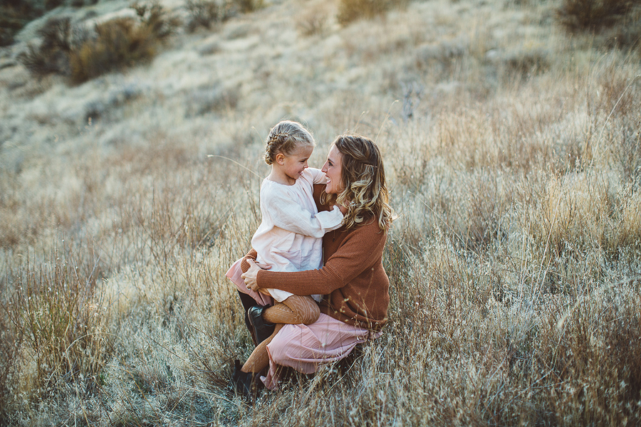 Boise-Family-Photographer-39.jpg