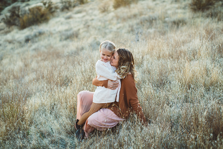 Boise-Family-Photographer-40.jpg