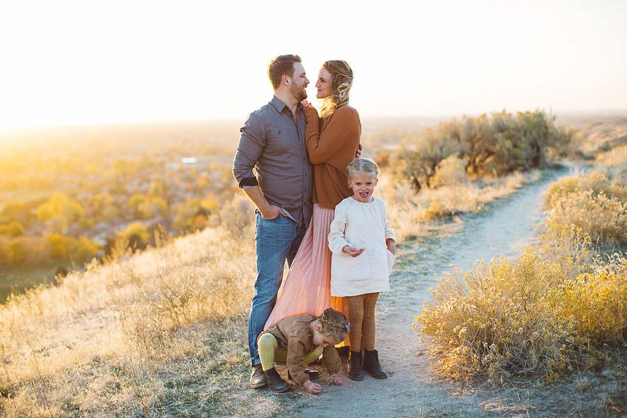 Boise-Family-Photographer-58.jpg