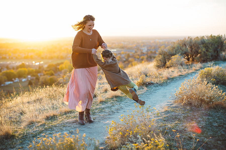 Boise-Family-Photographer-65.jpg