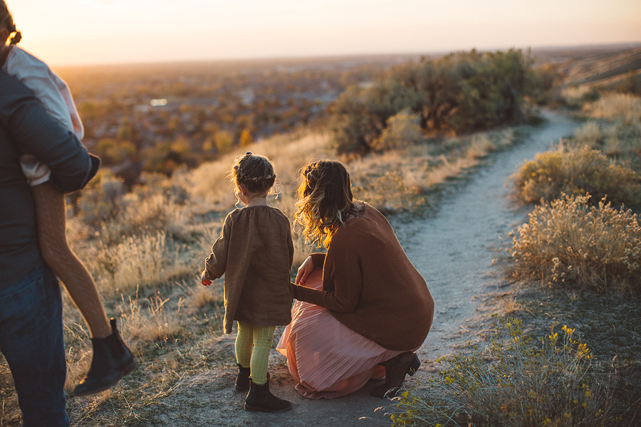 Boise-Family-Photographer-72.jpg