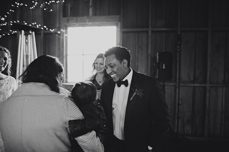 Barn-on-Jackson-Wedding-70.jpg