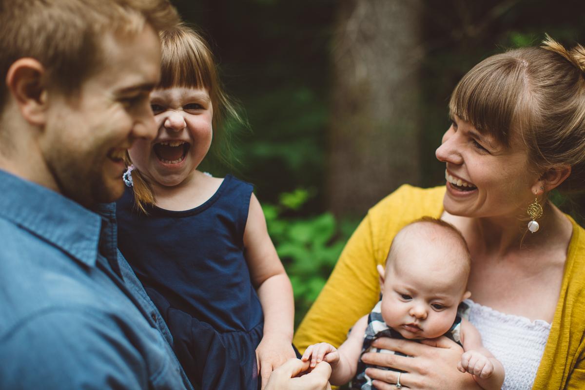 Portland-Family-Photos-6.jpg