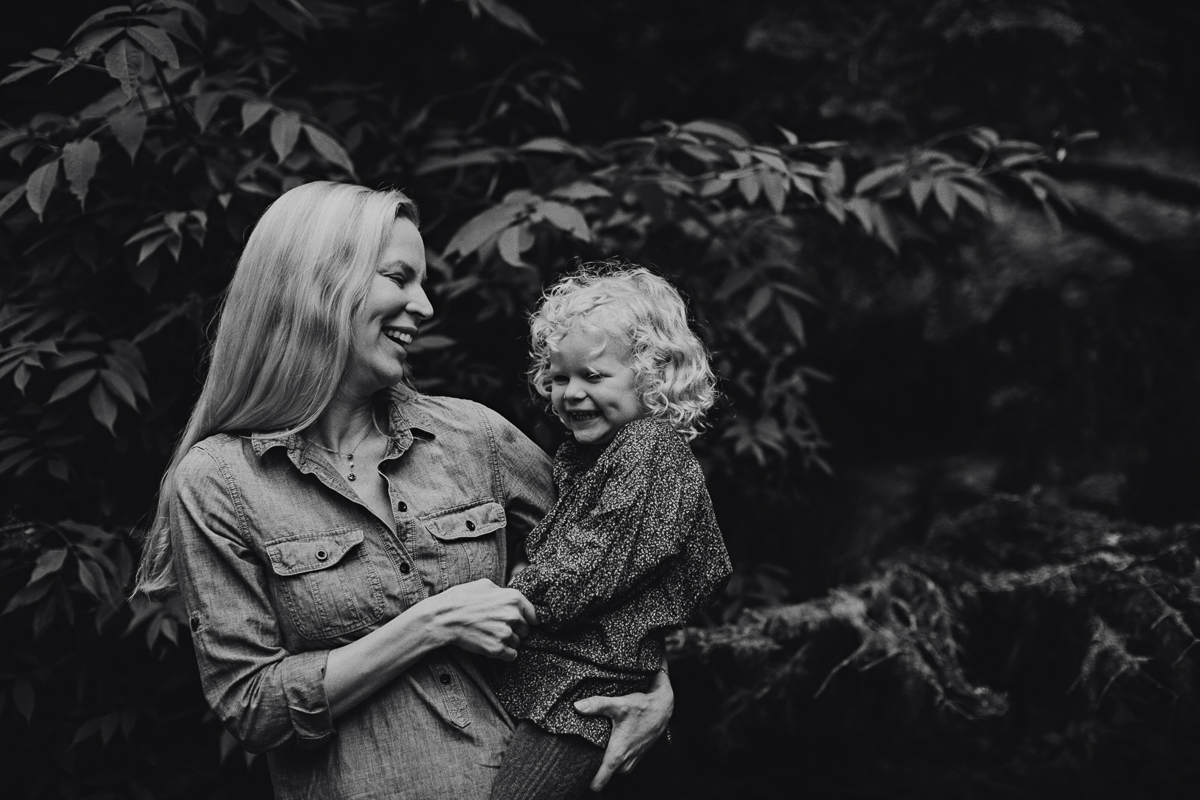 Portland-Family-Photos-34.jpg