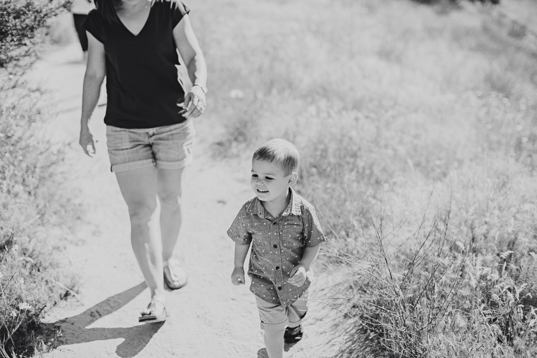 Boise-Family-Photographer-26.jpg