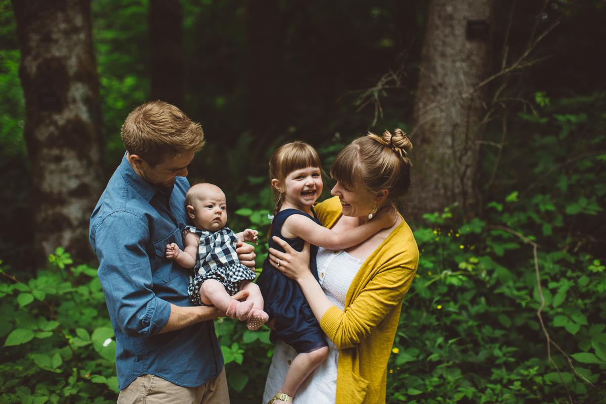 Portland-Family-Photos-4.jpg