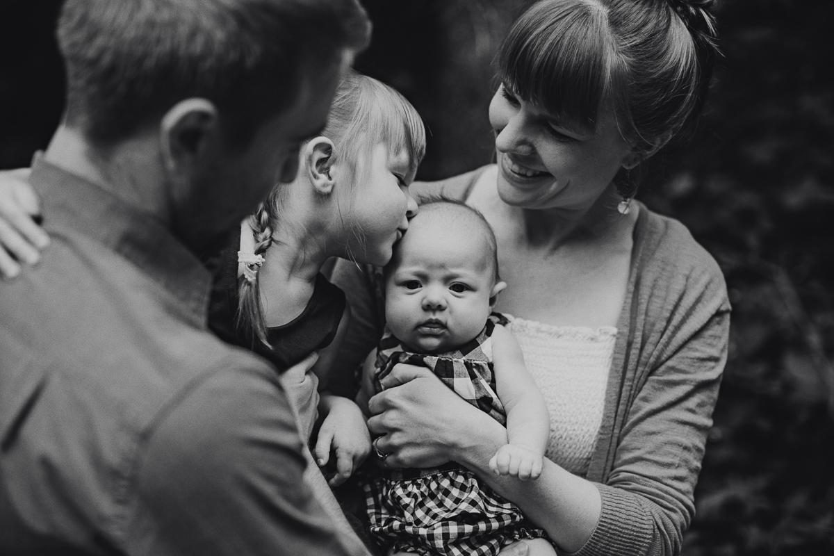 Portland-Family-Photos-5.jpg