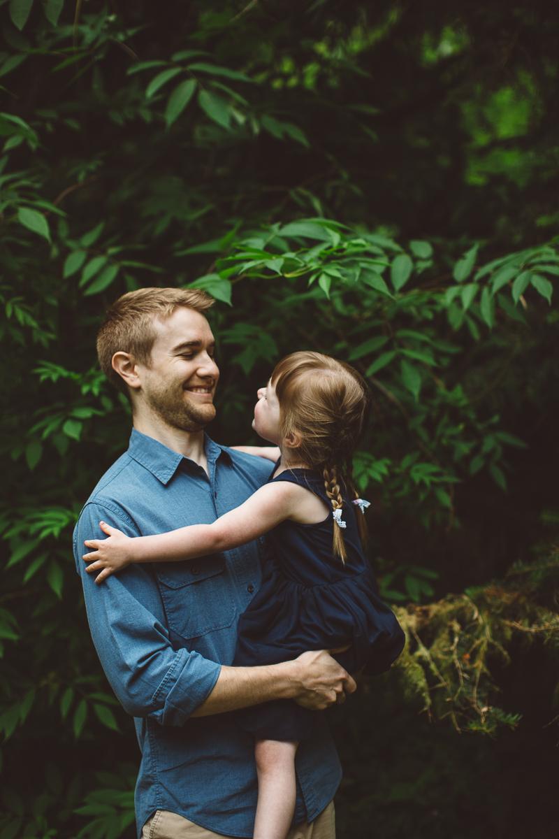 Portland-Family-Photos-8.jpg