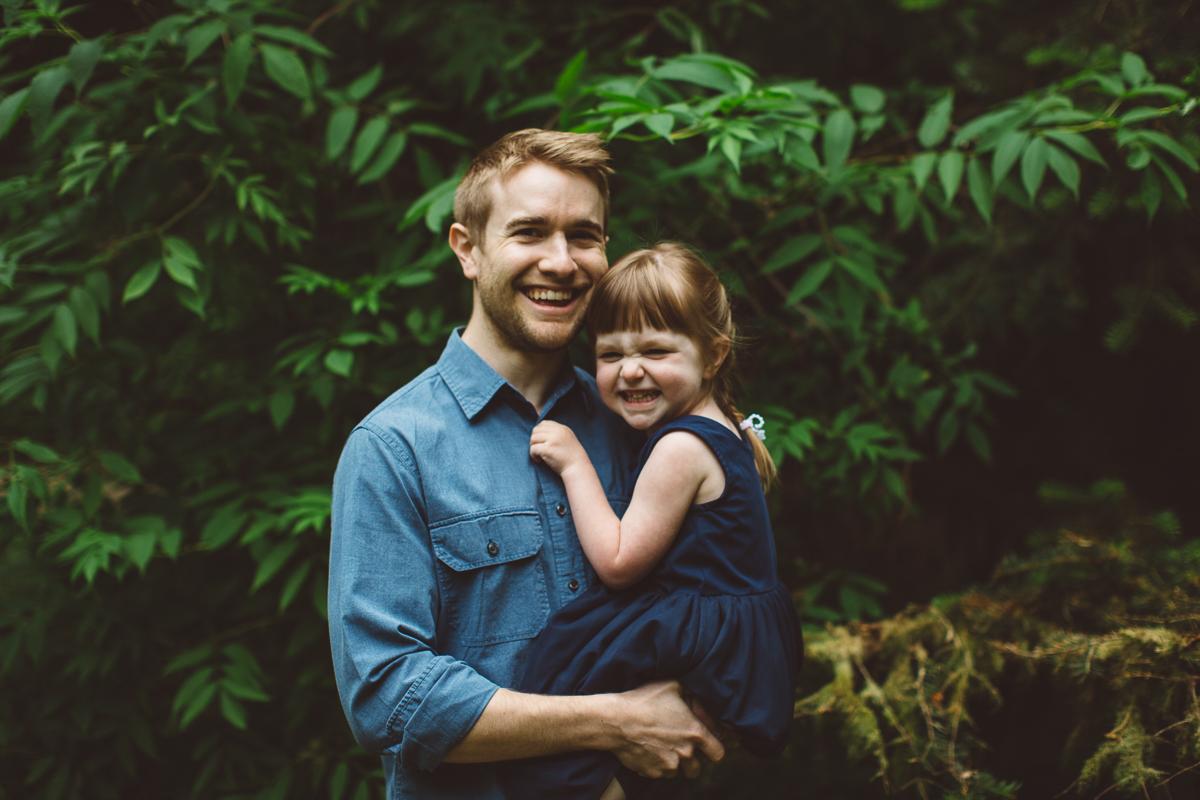 Portland-Family-Photos-10.jpg