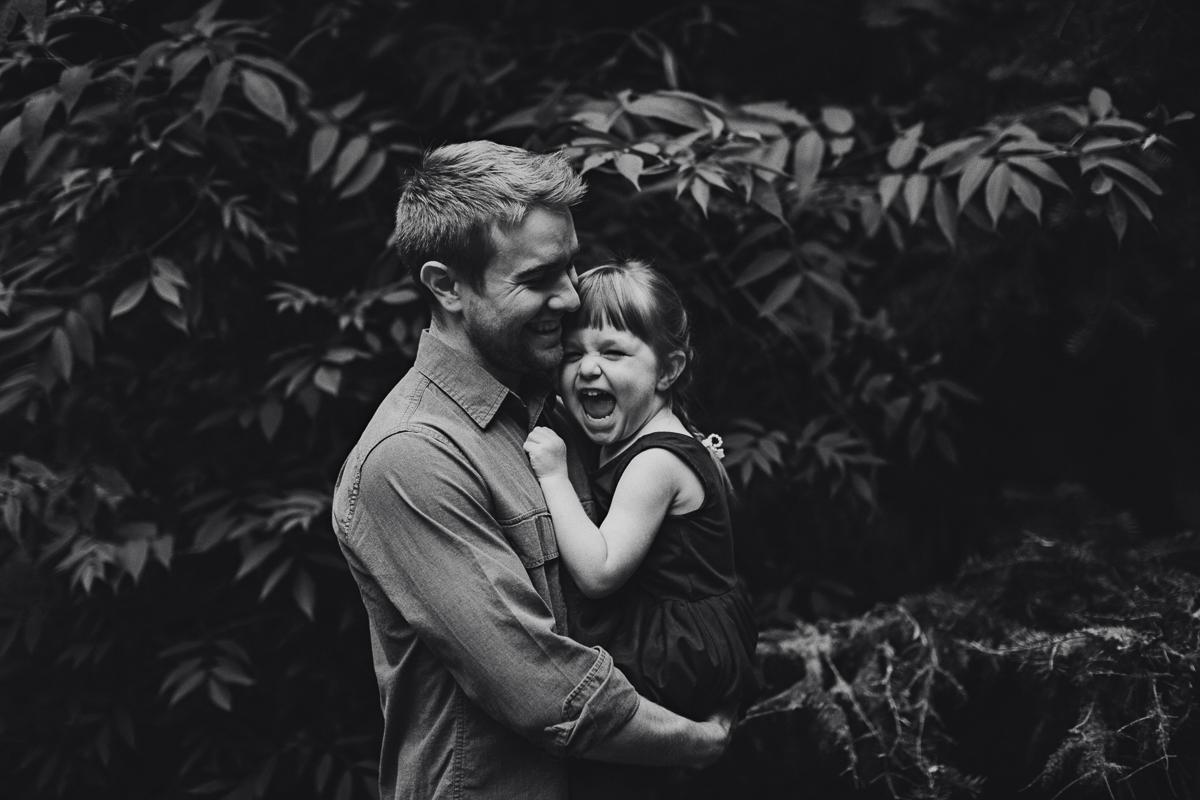 Portland-Family-Photos-11.jpg