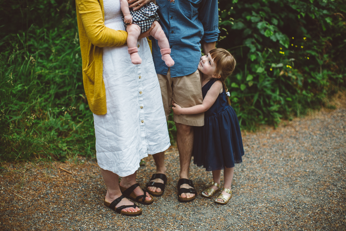 Portland-Family-Photos-16.jpg
