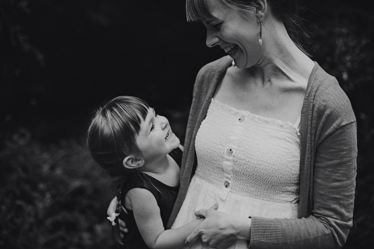 Portland-Family-Photos-18.jpg