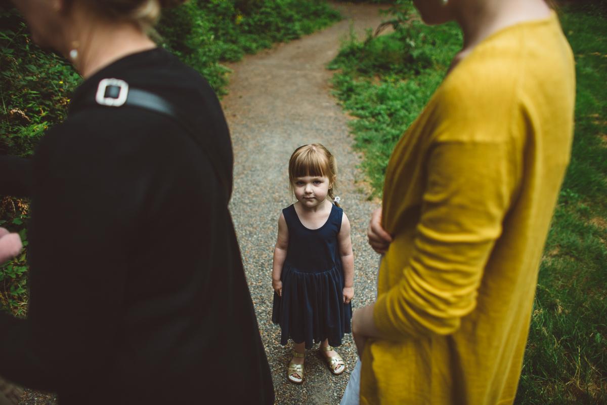 Portland-Family-Photos-21.jpg
