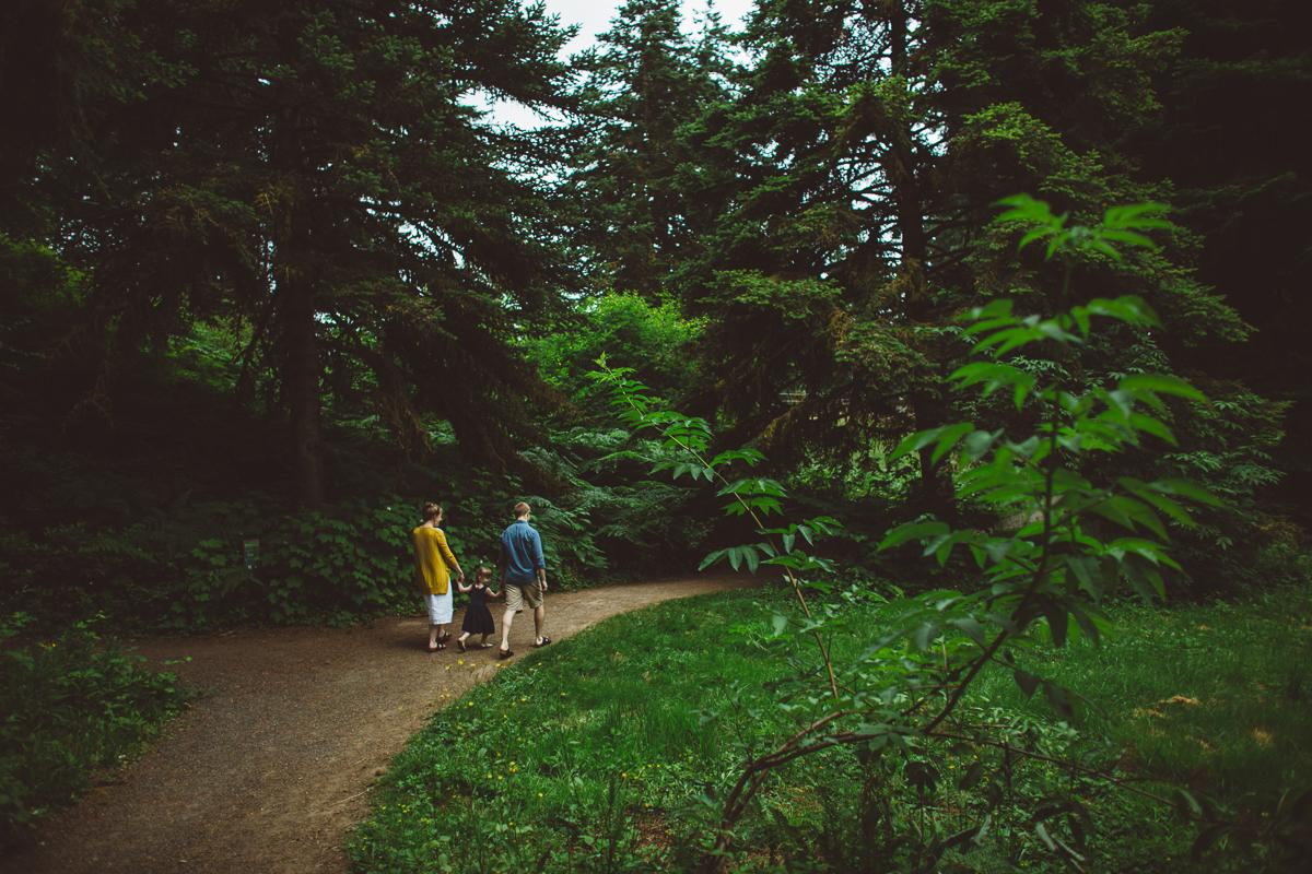 Portland-Family-Photos-22.jpg
