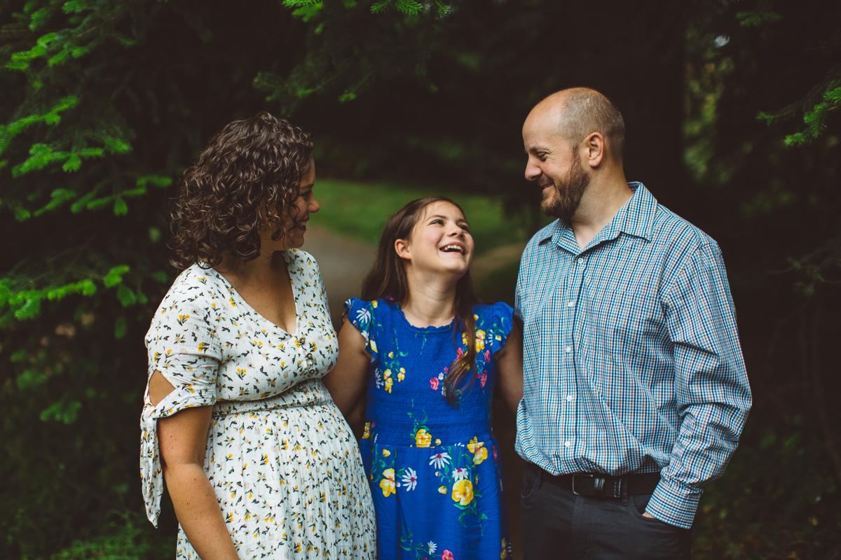 Portland-Family-Photos-24.jpg