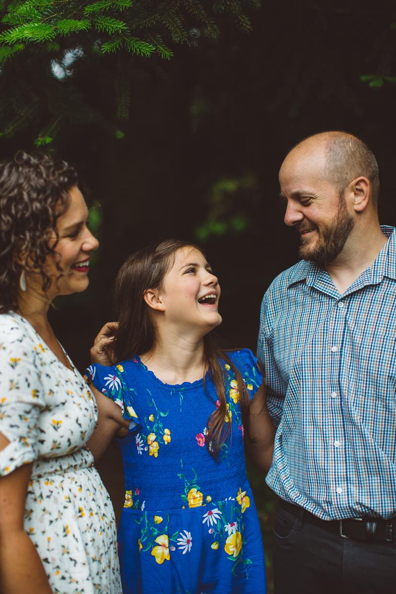 Portland-Family-Photos-25.jpg