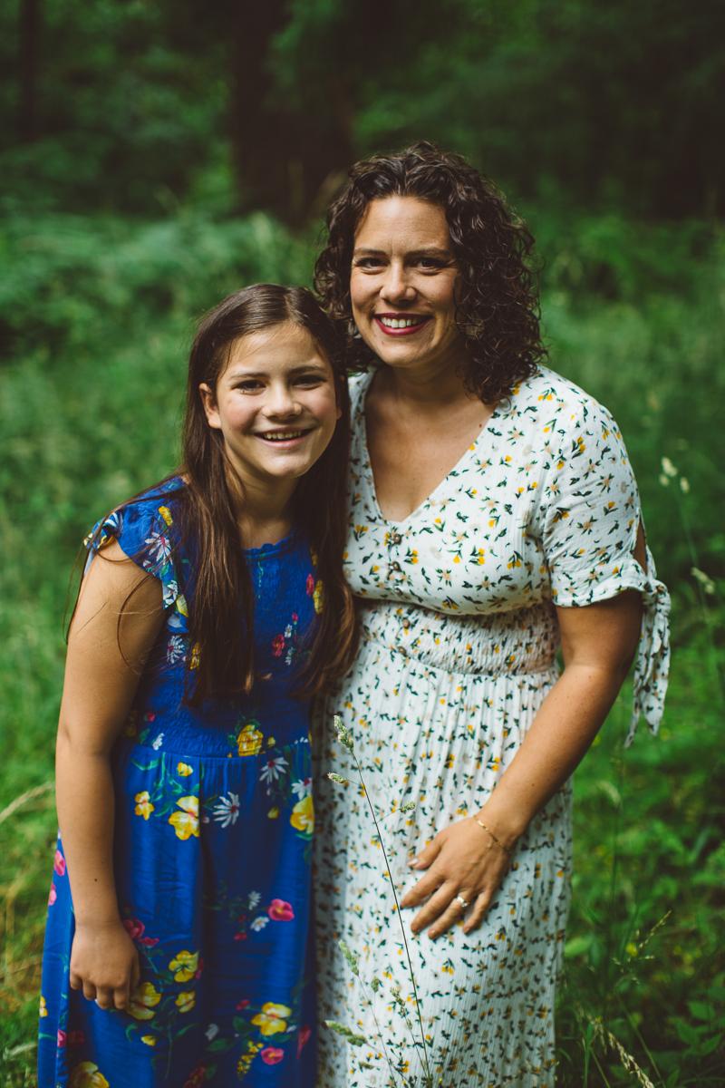Portland-Family-Photos-26.jpg