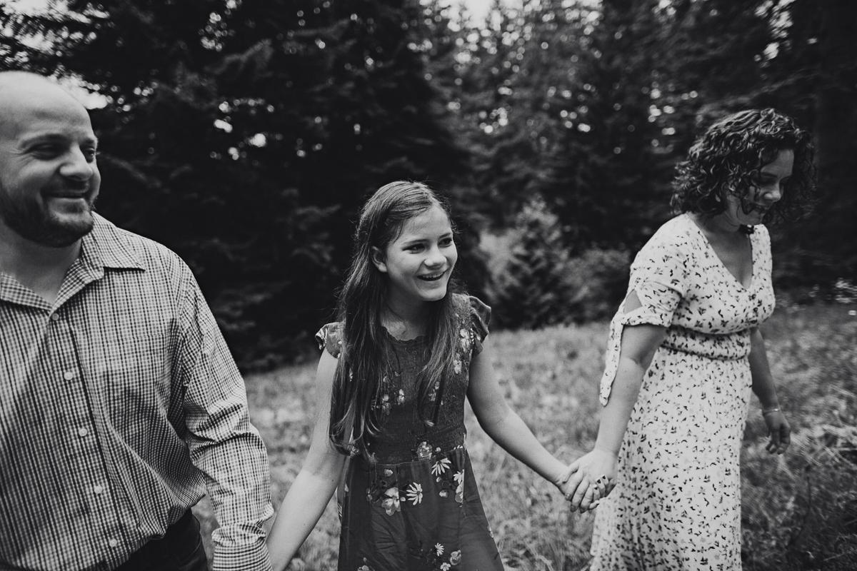 Portland-Family-Photos-28.jpg