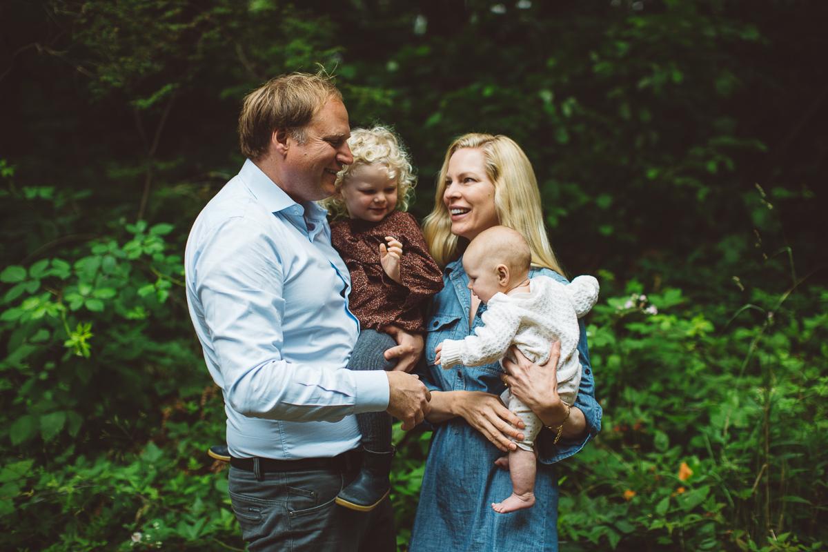 Portland-Family-Photos-29.jpg