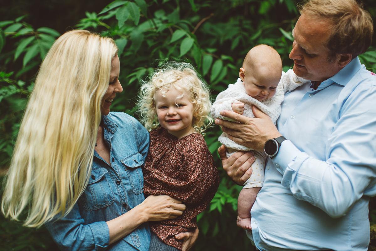Portland-Family-Photos-30.jpg