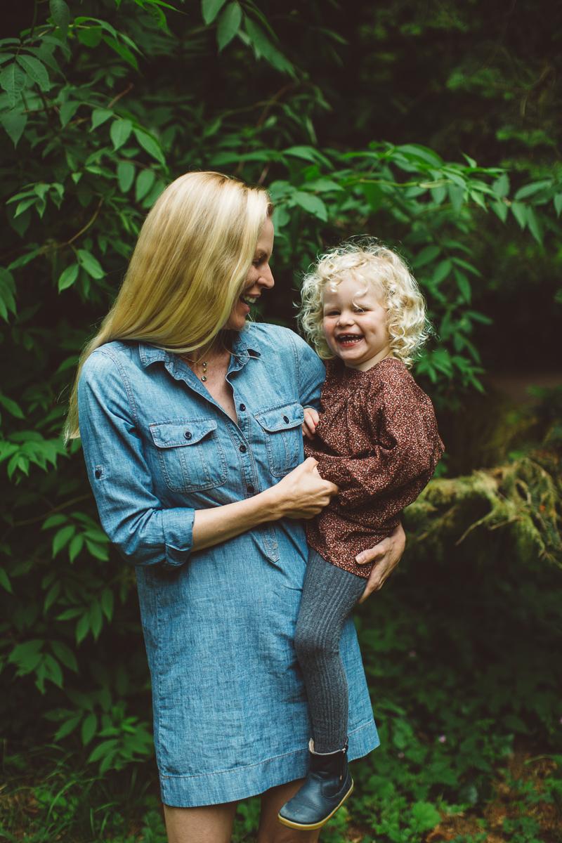 Portland-Family-Photos-32.jpg