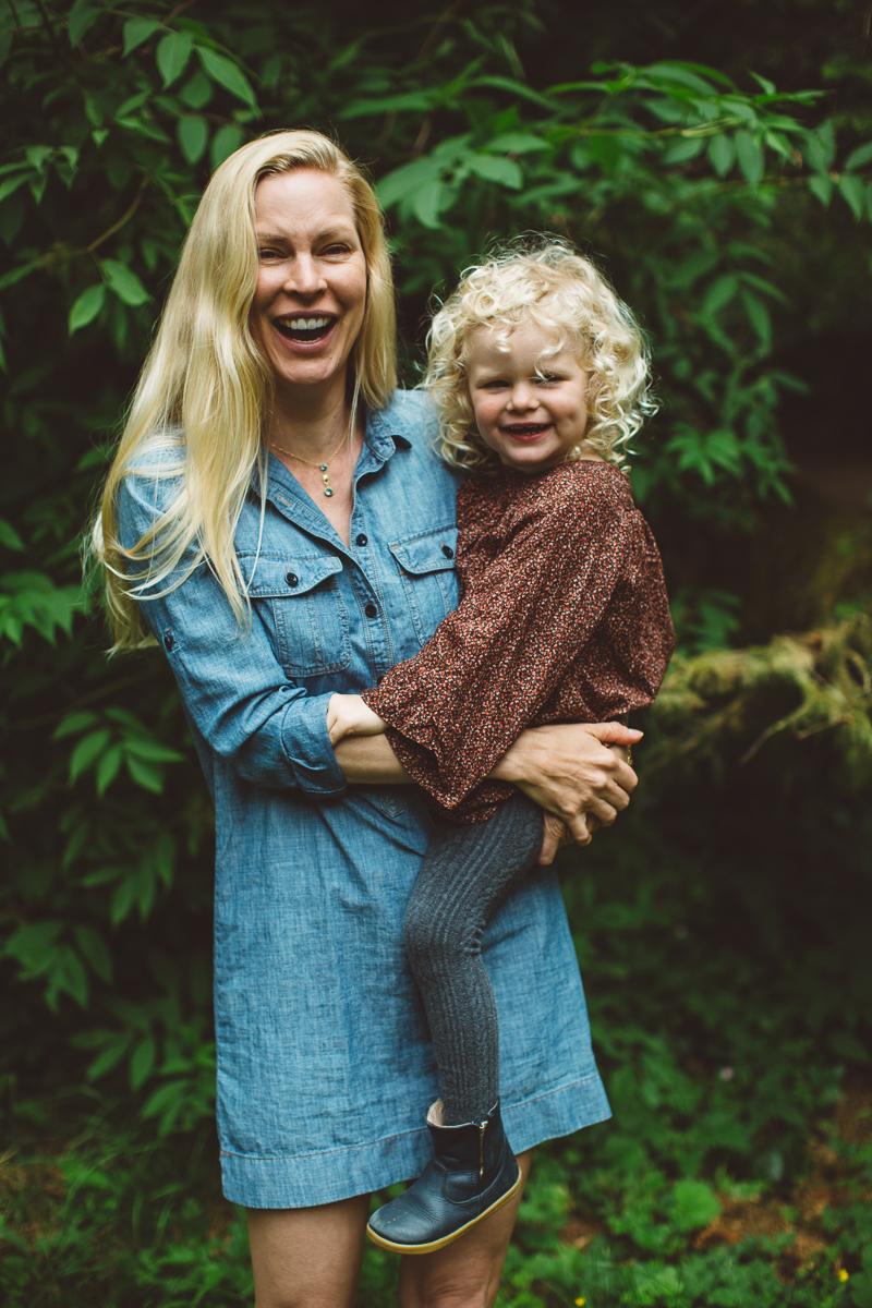 Portland-Family-Photos-33.jpg