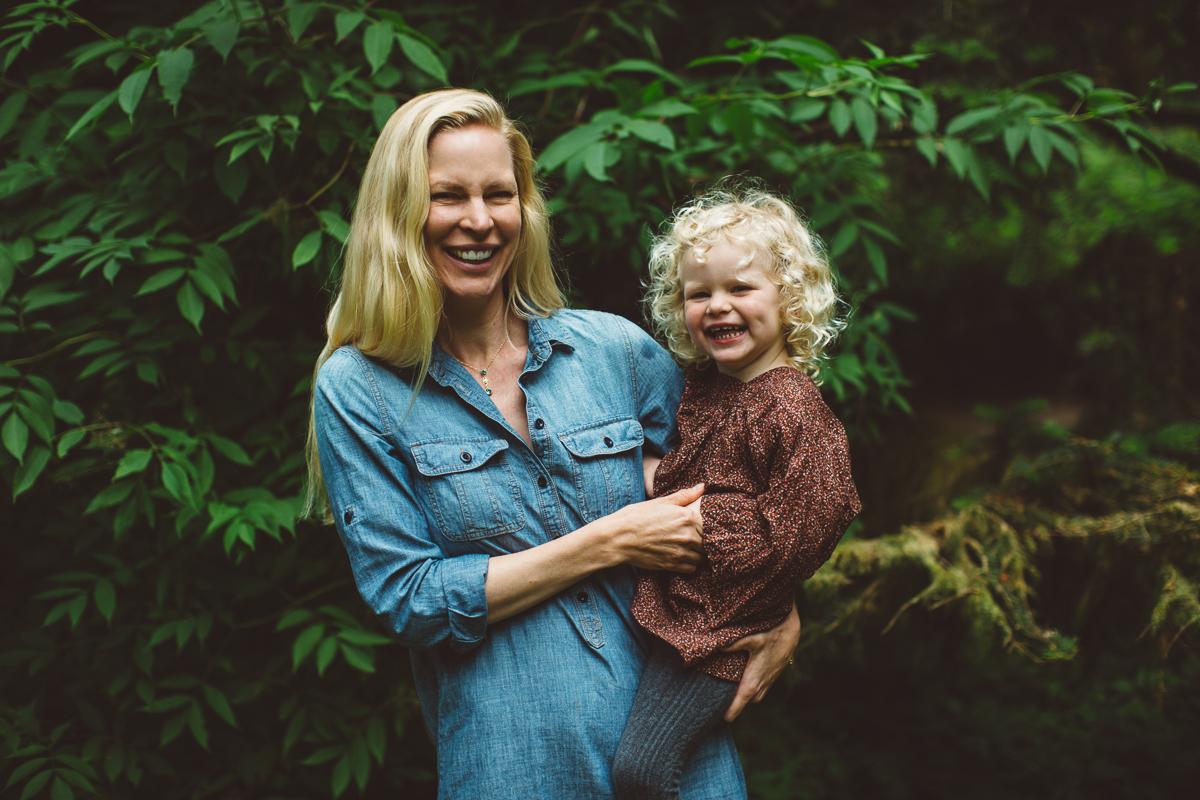 Portland-Family-Photos-35.jpg
