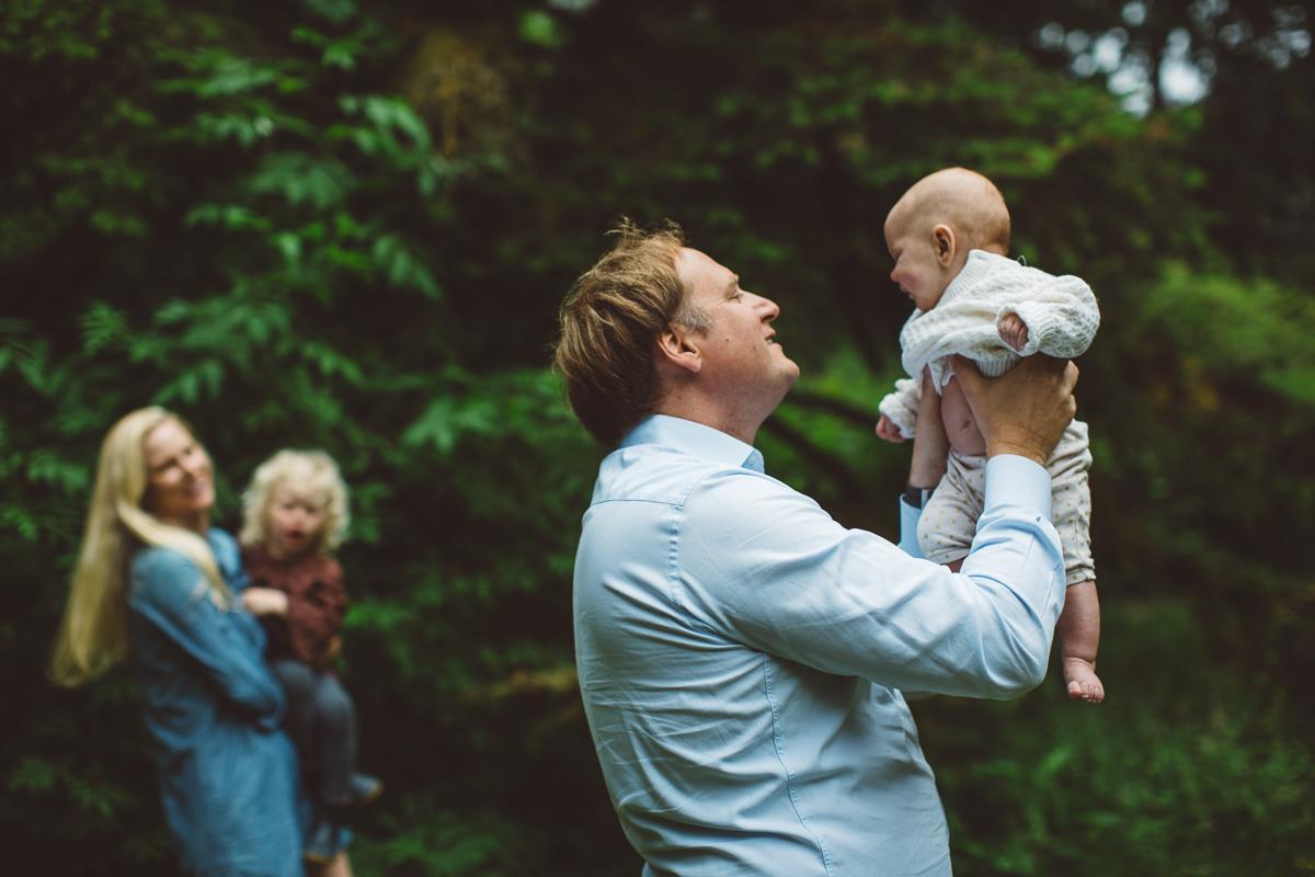 Portland-Family-Photos-37.jpg