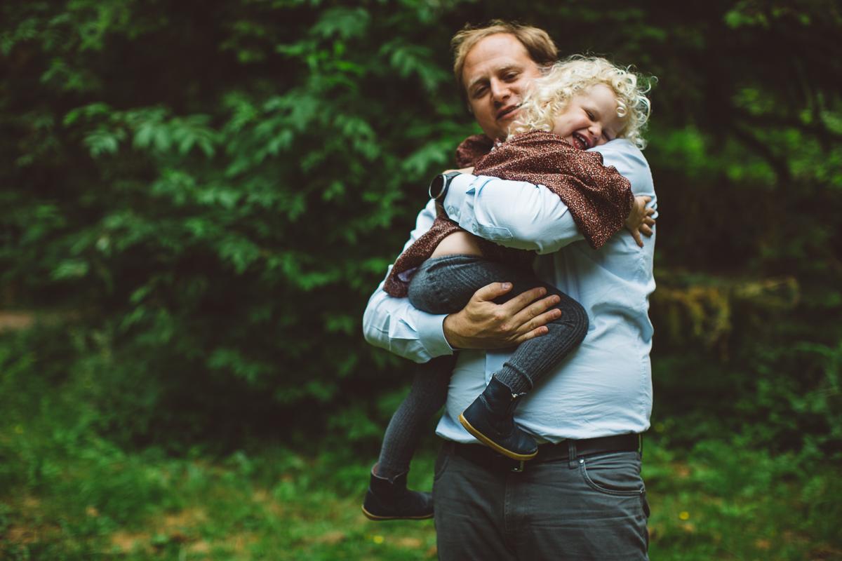 Portland-Family-Photos-43.jpg