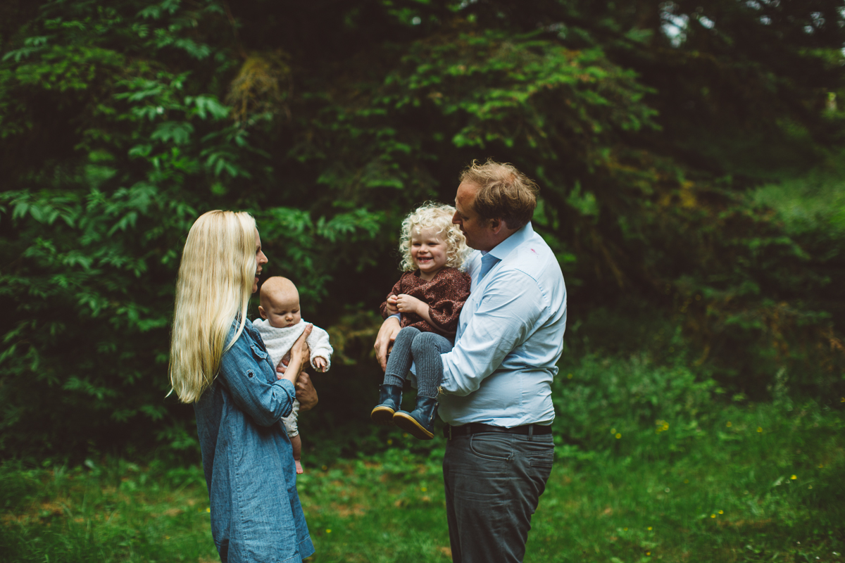 Portland-Family-Photos-45.jpg