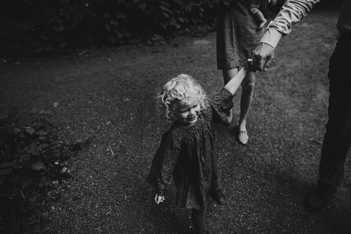 Portland-Family-Photos-47.jpg