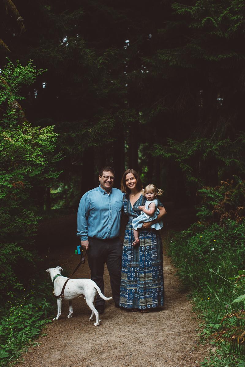 Portland-Family-Photos-53.jpg